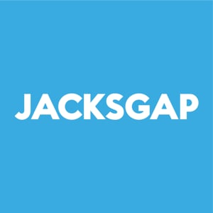 Profile picture for JacksGap