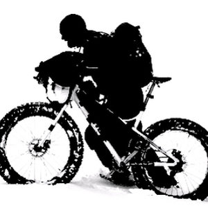 Profile picture for Bikepacking