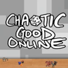 Chaotic Good Online