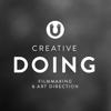 CREATIVE DOING