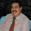 ProfdrAshraf Karkora