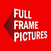 FULLFRAME PICTURES