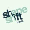 Shapeshift Media