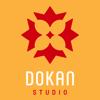 Dokan Studio