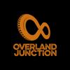 Overland Junction