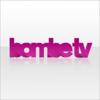 bombe.tv