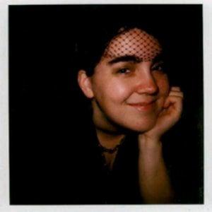 Profile picture for Laura Hadden