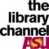 ASU Libraries