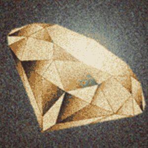 Profile picture for Service