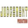 Judgement Productions
