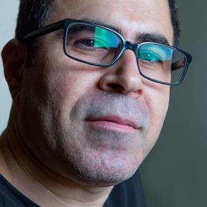 Profile picture for Cezmi KARDAŞ Official