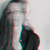 lorena lacar