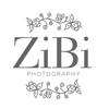 Zibi Photography