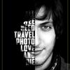 Fatih Akal Photoworks