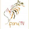 Farm TV