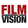 Filmvision.tv