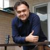 Arthur Varkvasov