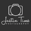 Justin Time Photography