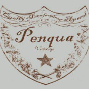 Profile picture for Penqua