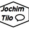 Jochim Tilo