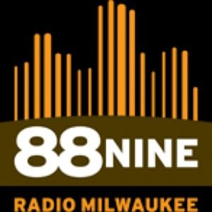Profile picture for 88Nine RadioMilwaukee