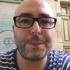 Sergio Pantiga
