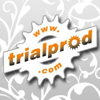 TRIALPROD