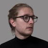 Matthias Deckx