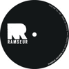 Ramseur Records