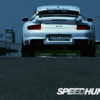 The SpeedHunters