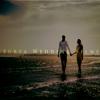Surya Wedding Films
