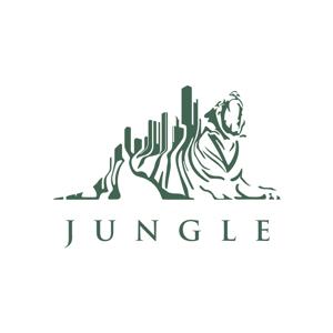 Profile picture for Jungle