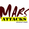 MARS Attacks Productions