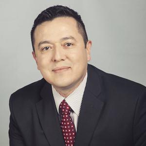 Profile picture for Victor Castillo