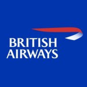 Profile picture for British Airways