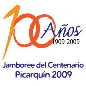 Profile picture for jamboreechile