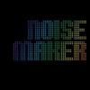 Noisemaker Media
