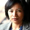 Subina Shrestha