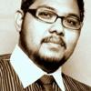 Dr Mohammad Nizam
