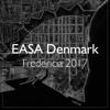 EASA Denmark