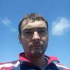 Алексей Сокирка