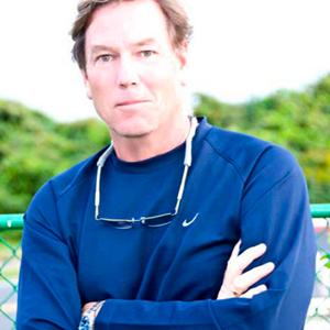 Profile picture for Paul Colliton