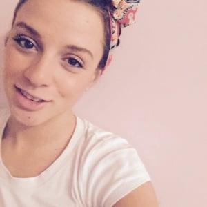 Profile picture for Martina Dobreva