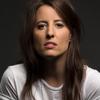 Jess McAvoy