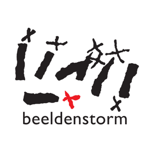 Profile picture for beeldenstorm