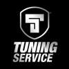 Tuning Service