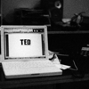 Ted Saîd