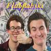 Flubflabski, Inc.