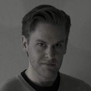 Profile picture for Calvin Steinken