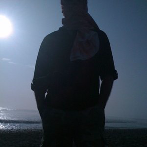Profile picture for Pierre Jolivet